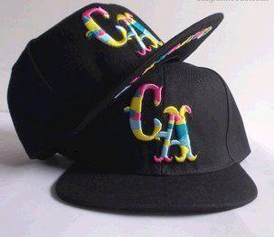NY baseball cap flat-brimmed hat obey cap hip-hop cap light board Korean tide BBOY TRUKFIT YMCMB (black) by NY baseball cap flat-brimmed hat obey cap hip-hop cap light board Korean tide BBOY TRUKFIT YMCMB (black), http://www.amazon.co.uk/dp/B00DOS21NO/ref=cm_sw_r_pi_dp_1ULasb1THSM3N
