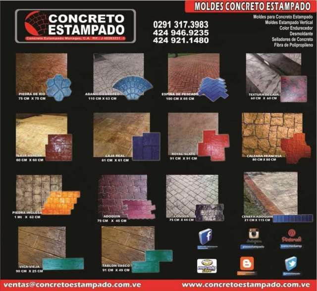 Las 25 mejores ideas sobre moldes para concreto en for Modelos de jacuzzi en concreto