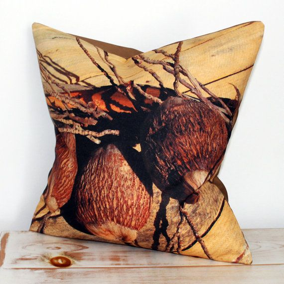 coconuts pillow definition pillow reading by CAYOCOCOCUSHIONS