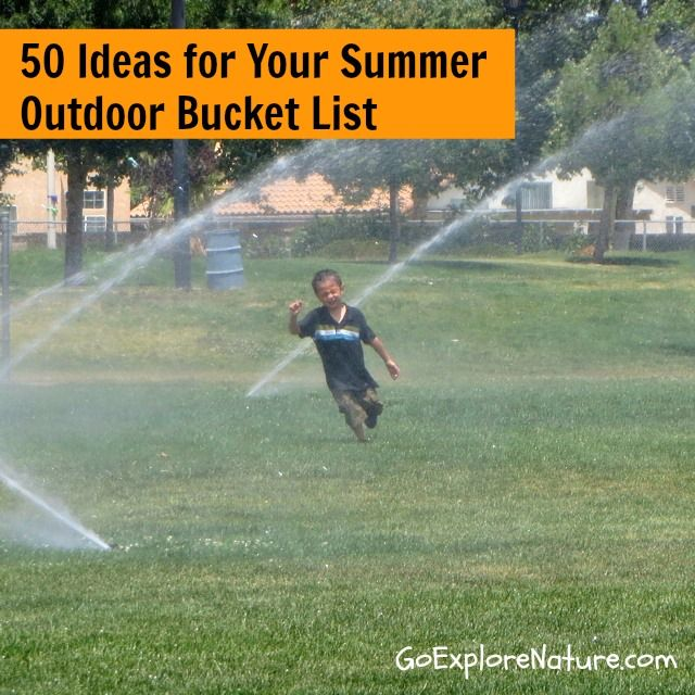 for girls and boys nature crafts things to do in your backyard