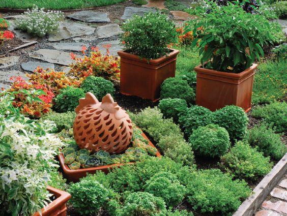 Google Image Result for http://www.housetrends.com/galleries/1213/06-HTPT0509-LND-GardenVariety.jpg