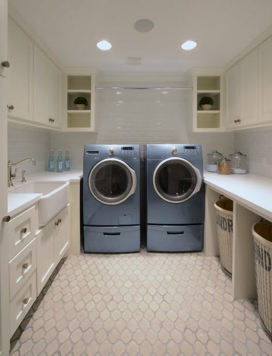 53 best laundry rooms images on pinterest craft ideas for the rh pinterest com