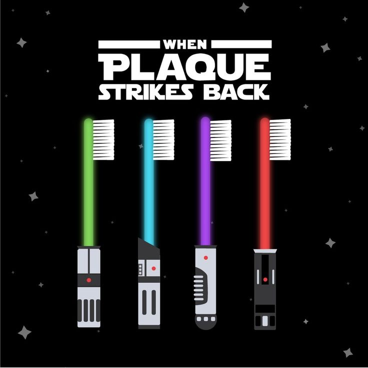May The Fourth Be With You Posts: Best 25+ Dental Art Ideas On Pinterest