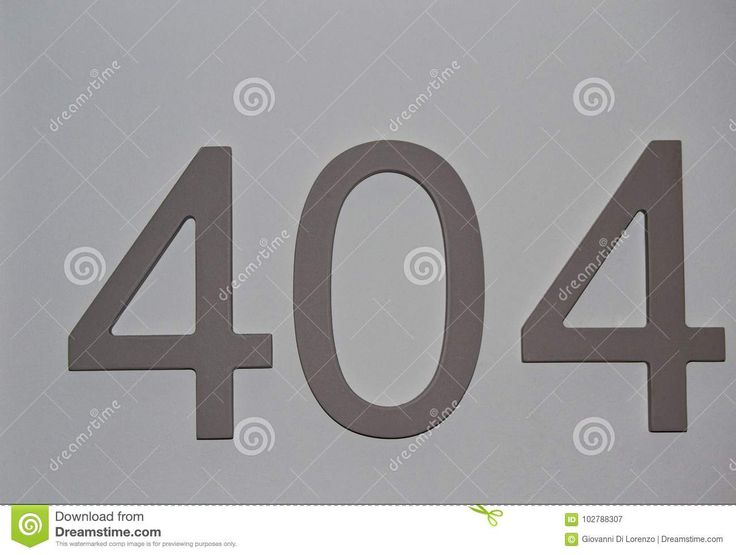 House Or Hotel Room Numbers On Clear Gray Surface, For Graphical Concept - Download From Over 67 Million High Quality Stock Photos, Images, Vectors. Sign up for FREE today. Image: 102788307