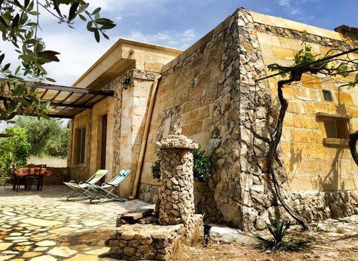 """#Vacanza nei tipici #Trulli del Salento: le """"#PAJARE"""" dell' Antico casale San Biagio, un esperienza abitativa unica!  #trip#travel#traveller#bestplace#salento#gallipoli#puglia#lecce#summer#sea"""
