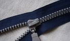 How to Fix a Zipper If It Zips but Doesn't Close | eHow
