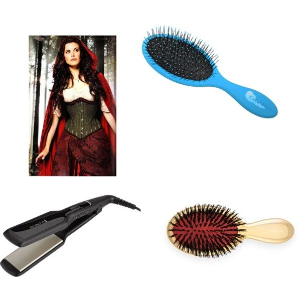 Experience the world of great voluminous hair that will give your #hair the perfect look that you want! #HairExtensions Please click link below http://goo.gl/04A9aU