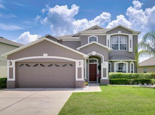 0 single family homes for sale in Orlando FL. View pictures of homes, review sales history, and use our detailed filters to find the perfect place.