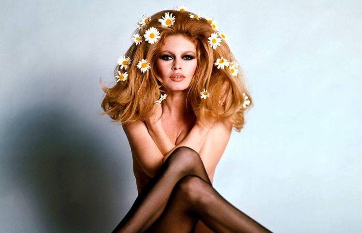 Te contamos diez datos increíbles sobre la actriz francesa que ha sido por décadas musa de estilo, talento y belleza. ¡Te sorprenderán!