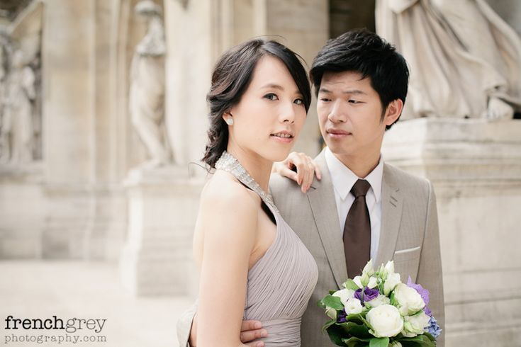 Pre-wedding-French-Grey-Photography-Shan-11.jpg (750×500)