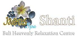 Spa Ubud, Ubud Spa : Jaens Spa Ubud, Best Spa in Bali