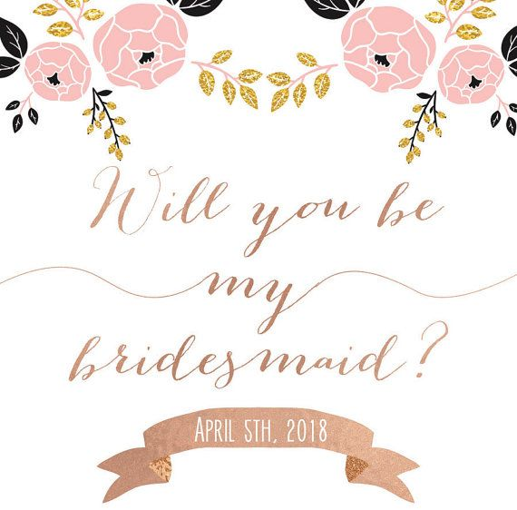 Personalized Gable Boxes are the perfect way to ask your bridal party to be a part of your wedding day!  HOW TO ORDER:  1) Use the first drop down menu titled quantity to select the total number of box sets you want to purchase 2) Choose the box color and size from the drop down menu box color / size 3) Choose the color ribbon or twine that you want from the drop down menu ribbon color 4) When checking out in the NOTE TO SELLER box write the date you want printed on your sticker/stickers or…