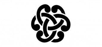 Diseños célticos para tatuajes y diferentes creaciones - Mil Recursos