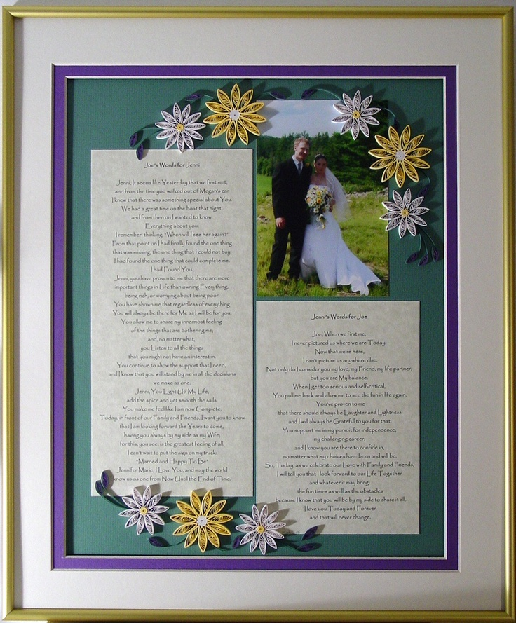 1000 Images About Quilling My Wedding Invitations On Pinterest Shops I