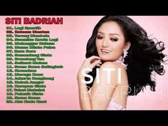 download lagu mp3 siti badriah terbaru