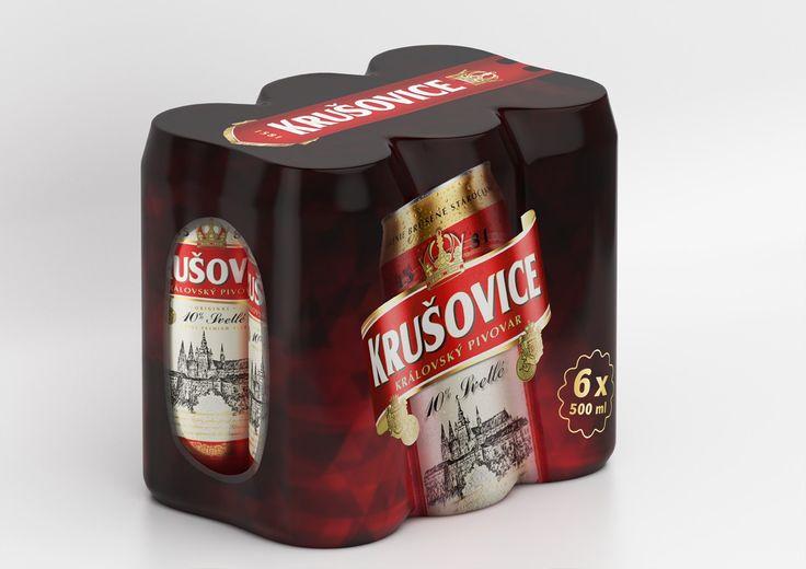 krusovice_sixpack
