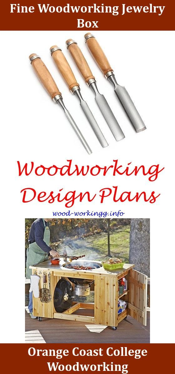 Hashtaglistsauder Woodworking Archbold Ohio Woodworking Space For