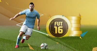 free fifa 15 coins