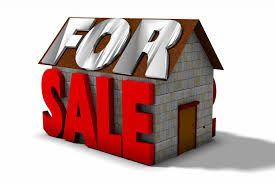 Vendere la propria casa da privato o avvalersi del supporto di una agenzia immobiliare qualificata? i pro ed i contro con i consigli da seguire in entrambi i casi!  http://www.crealacasa.it/vendere-la-tua-casa-da-privato/