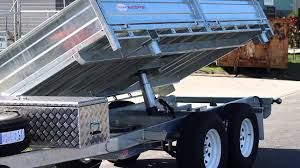 Image result for 3 way tipper kit