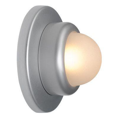 Bruck AL-J LED Recessed Housing Bulb Color Temperature 3000K  sc 1 st  Pinterest & Best 25+ Led recessed light bulbs ideas on Pinterest | Recessed ... azcodes.com