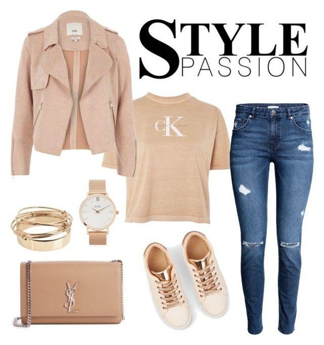 style passion look fashion pinterest v tements et mode. Black Bedroom Furniture Sets. Home Design Ideas