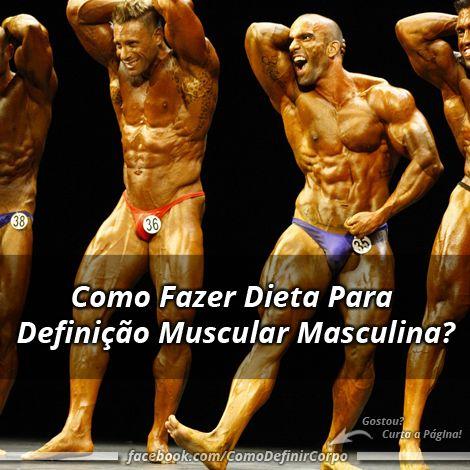 Como Fazer Dieta Para Definição Muscular Masculina?  Descubra Aqui ↘ https://segredodefinicaomuscular.com/como-fazer-dieta-para-definicao-muscular-masculina/  Se gostar do artigo compartilhe com seus amigos :)  #boanoite #goodnight #dieta #diet #bodybuilder #EstiloDeVidaFitness #ComoDefinirCorpo #SegredoDefiniçãoMuscular