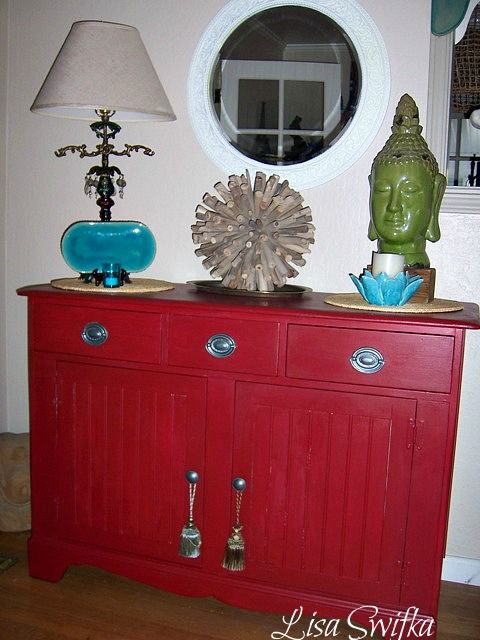 Valspar Heirloom Red Pictures I Like In 2019 Valspar