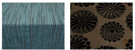 View our fine selection of furnishing & upholstery fabric. All of our fabrics are available to purchase online and delivered straight to your door! https://selbysoftfurnishings.com/upholstery-fabrics