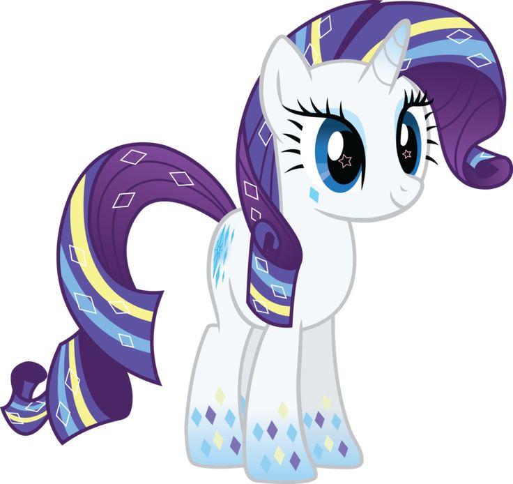 Rarity Pony R34 Mlp Equestria Girls Ra...