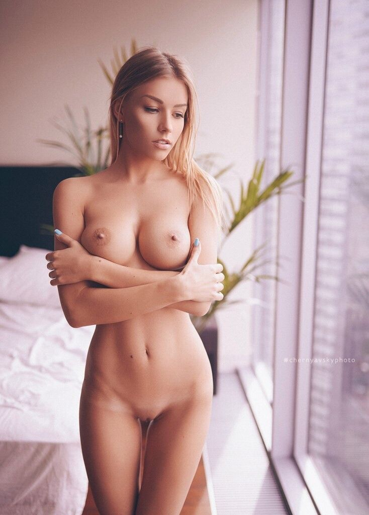 510 Best Classy Nudes Images On Pinterest  1, Bad Girls -2102
