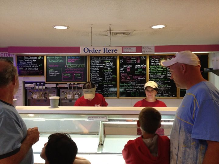 fine dining barnstable ma. katie\u0027s homemade ice cream in hyannis, ma http://katiesicecreamcapecod.com/ fine dining barnstable ma o