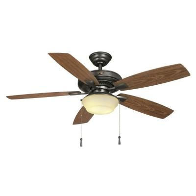 Ceiling fans home depot clearance outdoor rugs.