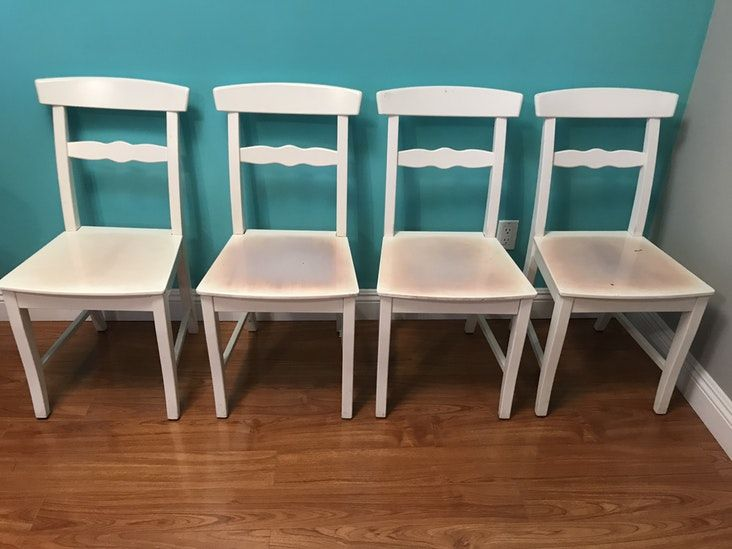 Apartment Therapy S Bazaar Chair Dining Chairs Ikea