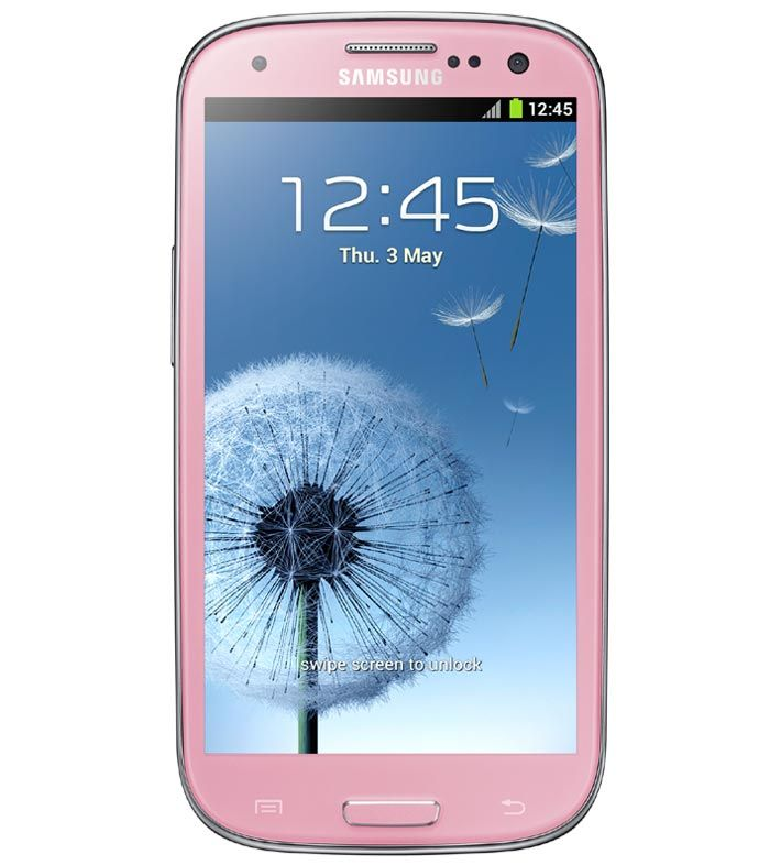 "Samsung Galaxy S3 Neo smartphone with 4.80"" 720x1280 display powered by 1.2GHz processor alongside 1.5GB RAM and 8MP rear camera. http://www.ispyprice.com/mobiles/3060-samsung-galaxy-s3-neo-price-list-india/"