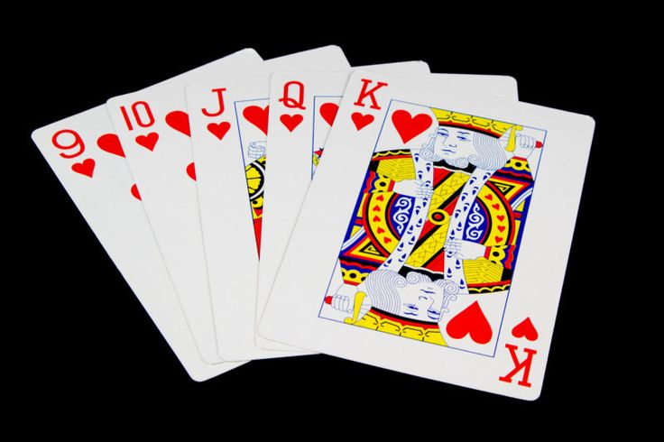 The popular game of Hearts has been proudly sitting on the 'Start' menu of many Microsoft computers. We all know the layout on the screen in front of us, but few of us actually know how to play the hearts card game in real life. The origin of the...