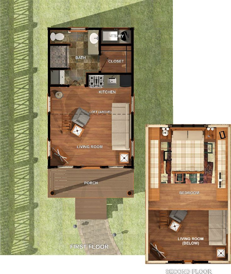 17 Best 1000 images about Small Home Ideas on Pinterest House plans