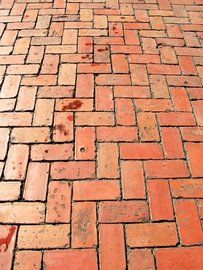best 25 brick patios ideas on pinterest brick walkway brick walkway diy and brick pavers - Patio Brick Designs