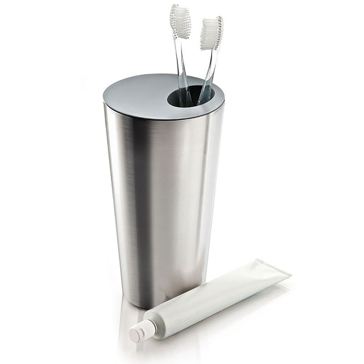 eva solo toothbrush holder 800