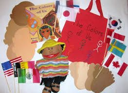 Image result for literacy bags to encourage family involvement