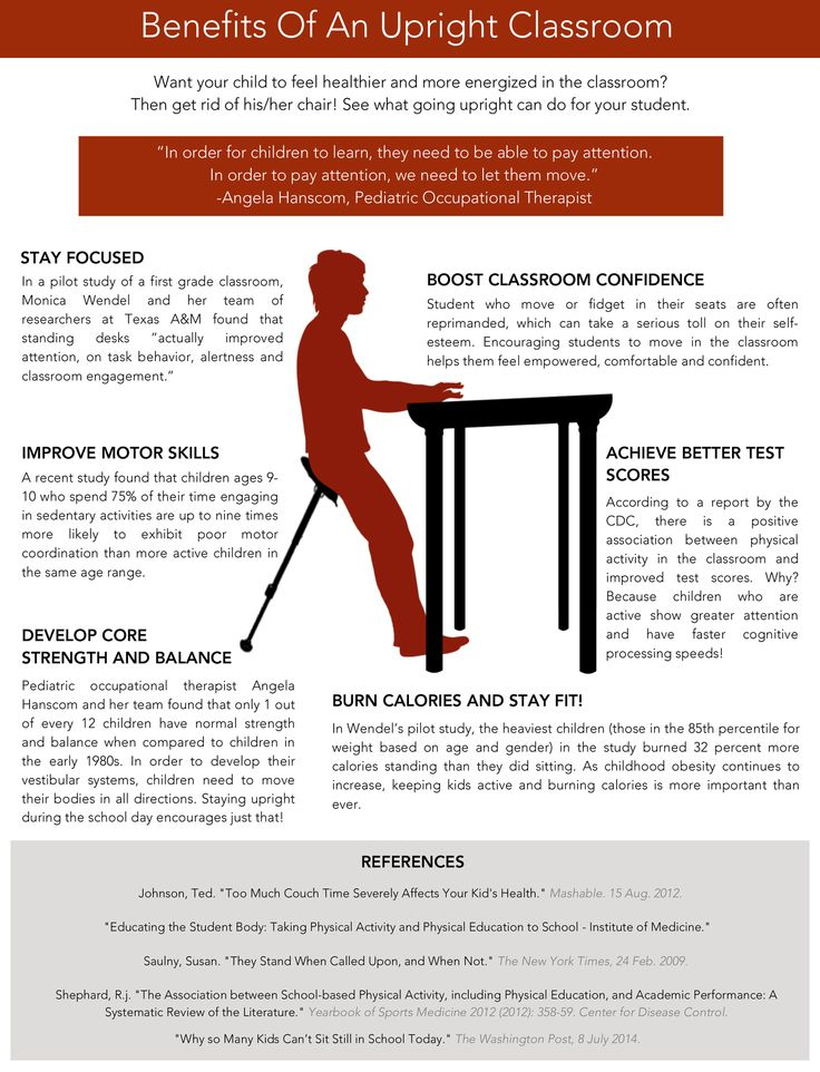 59 best images about stand up desk ideas on Pinterest