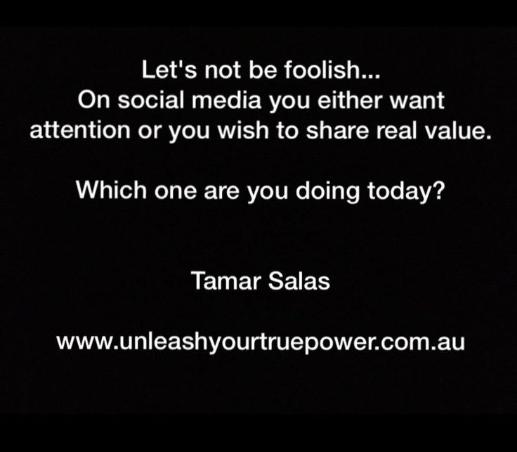 """Tamar Salas on Twitter: """"How often before you post do you have a moment...to think how you are sharing? #ShareIfYouCare #entrepreneur #value https://t.co/3I4A8v92GW"""""""