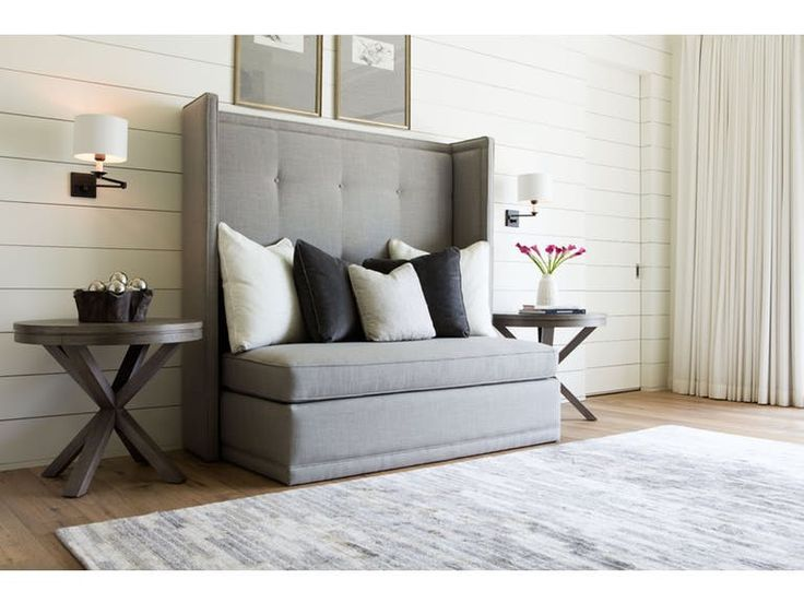 Rachael Ray By Craftmaster Living Room Sleeper   Tyndall Furniture  Galleries, INC   Charlotte, Mooresville, Pineville NC And Fort Mill, SC