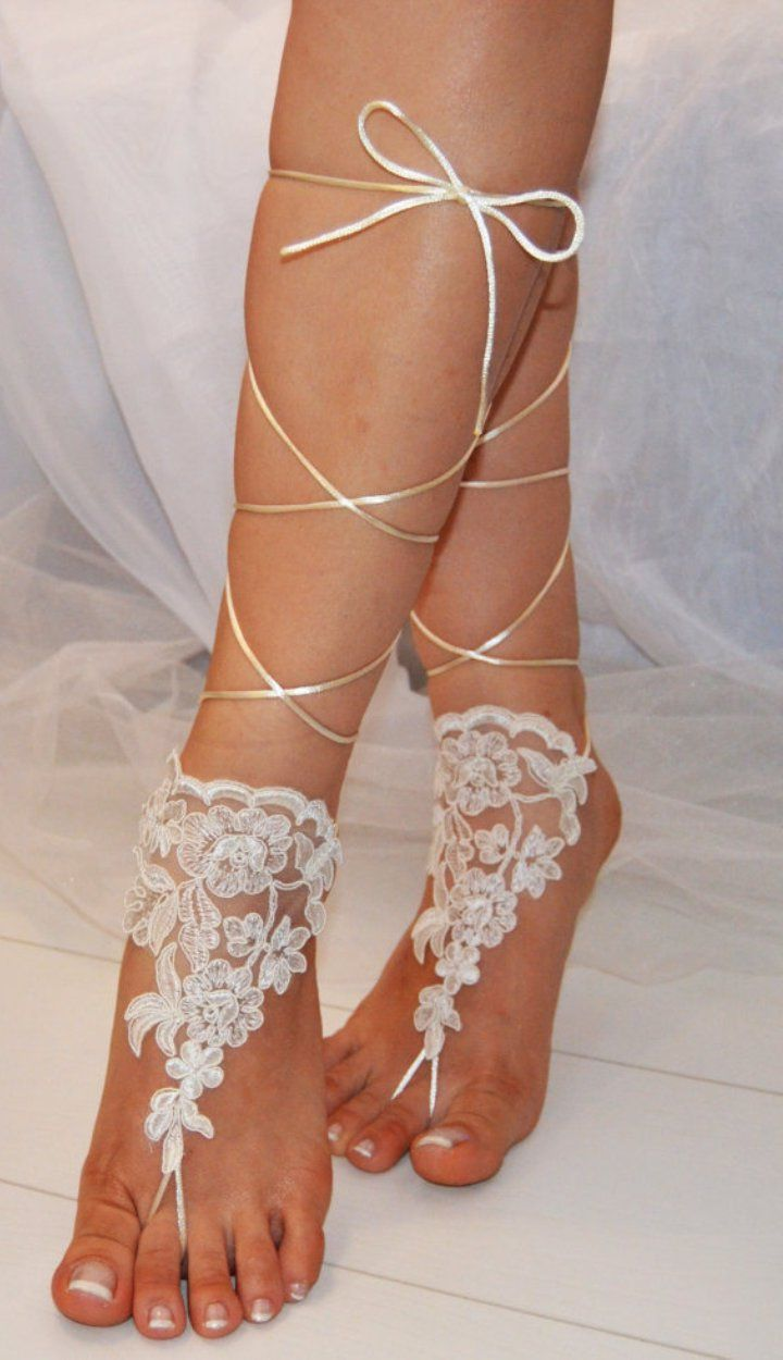 low heel beach wedding shoes | wedding shoes low heels | Pinterest ...