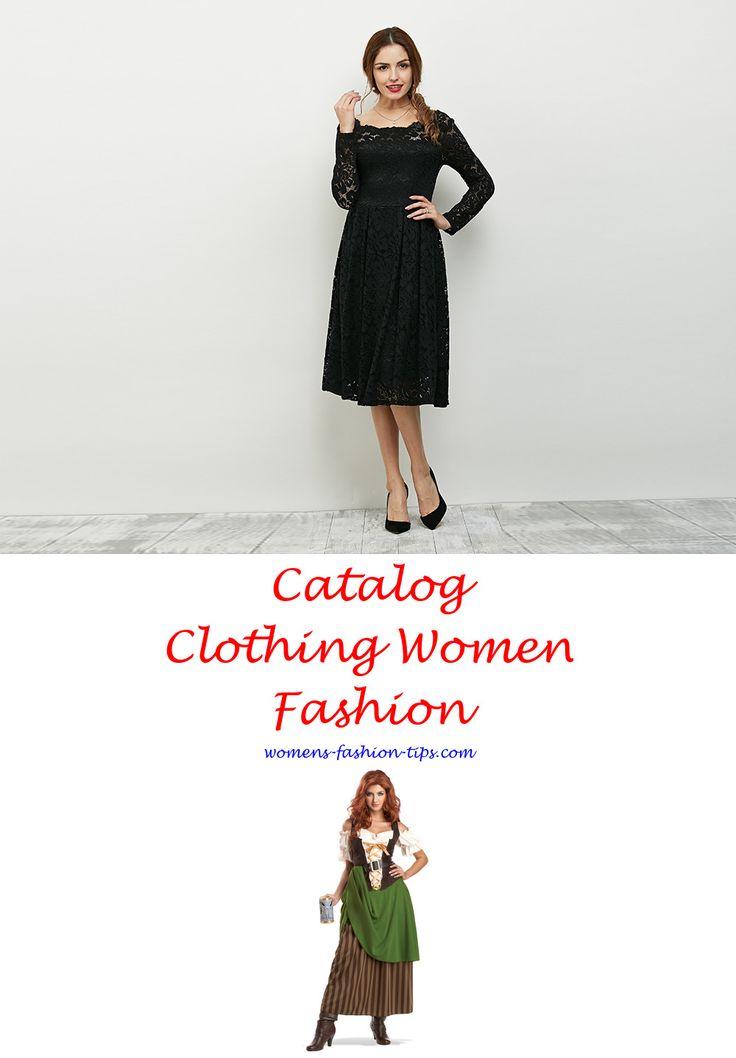 wedding guest outfit for women - vintage women fashion.asian women fashion style fashion clothing women women fashion brands 9212577956