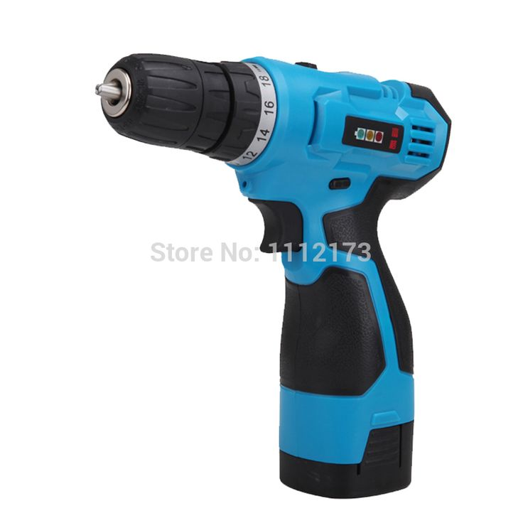 =>Sale on25V electric drill bit Cordless drill with rechargeable Lithium Battery electric screwdriver power tool dual speed adjustable25V electric drill bit Cordless drill with rechargeable Lithium Battery electric screwdriver power tool dual speed adjustableDiscount...Cleck Hot Deals >>> http://id853927064.cloudns.ditchyourip.com/32629537177.html images