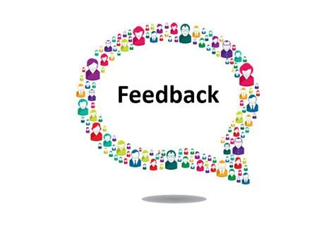 Dear Customers, We value your relationship with our Bank and request your valuable feedback on the services rendered.  Please fill in the questionnaire form at https://www.sbbjbank.com/dynamic/feedback.jsp and help us improve the quality of services. #SBBJJaipur #Onlinebanking #Bankingservice #financialservice