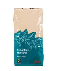San Antonio Honduras 250gr - καφές Jura