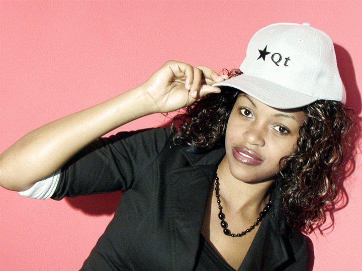 Miss Uganda 2013 Stella Semakula Nankya Age : 25 Height : 172 cm 34/24/35 Talk Show Host, Fashion Designer