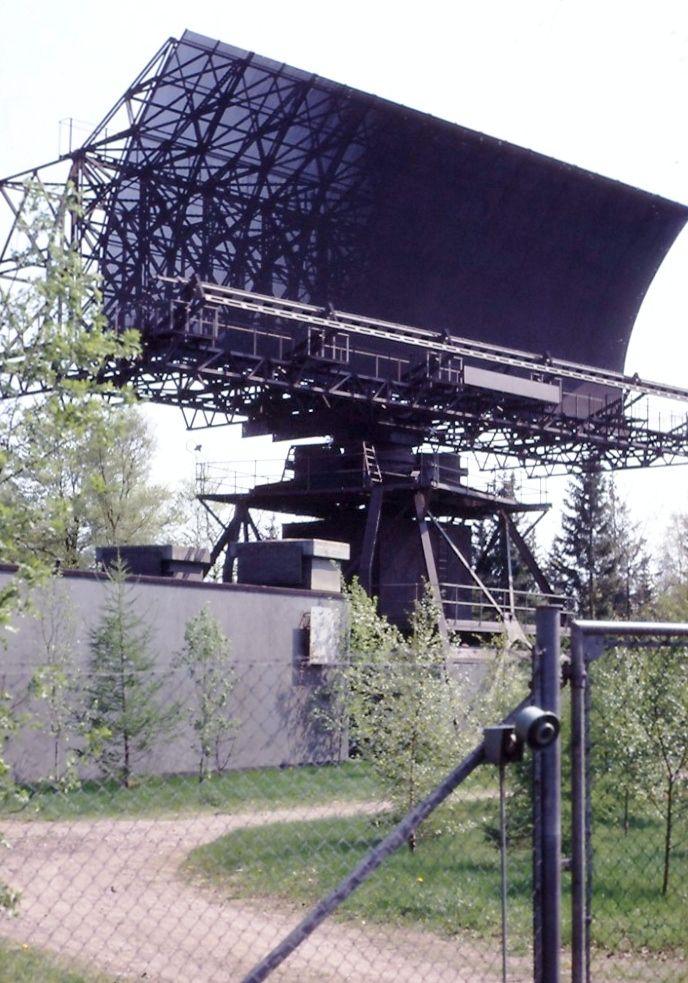 Bild PS-08